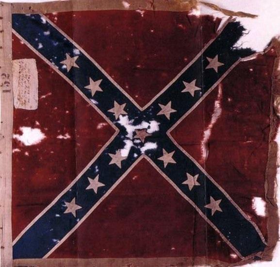 battle-flag