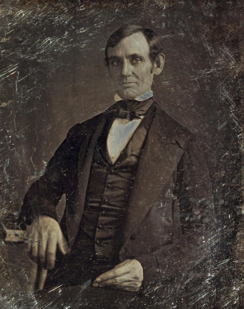 Abraham_Lincoln_by_Nicholas_Shepherd,_1846-crop