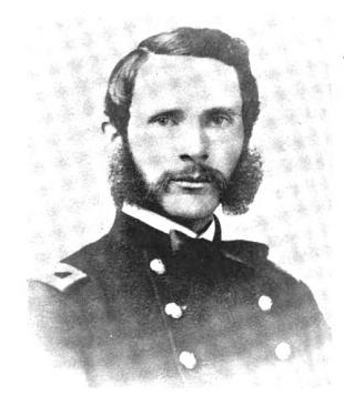 Improving the Present by Studying the Past: Killed at Gettysburg Remembers O'Rorke and Phelps