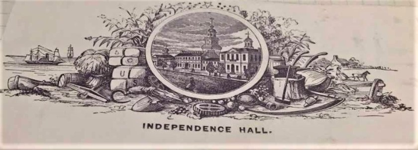 Indep Hall 1