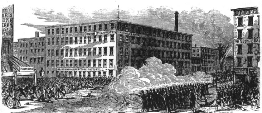 New_York_Draft_Riots_-_Project_Gutenberg_eText_16960