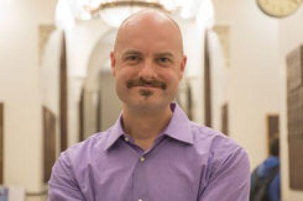 Jason Phillips[36311]