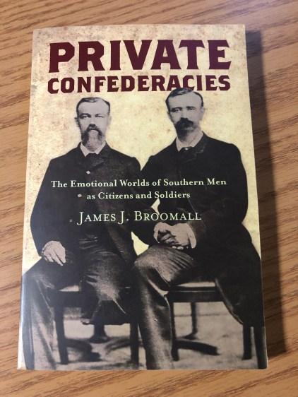 PrivateConfederacies