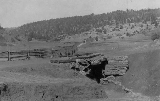 Apache Canyon Bridge-Nelson[2].jpg