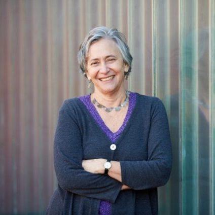 Speaker Interview: Northern Women at War