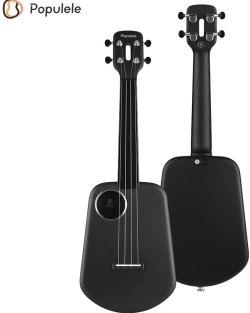 Populele 2 ukulele