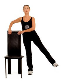 pho_exercise_armchair-supported-lateral