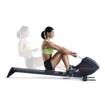 Rowing-Machines