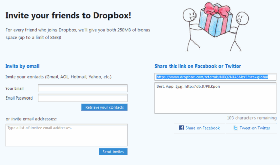 dropbox-referrals