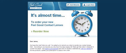 feel-good-contact-lenses-product-replenishment