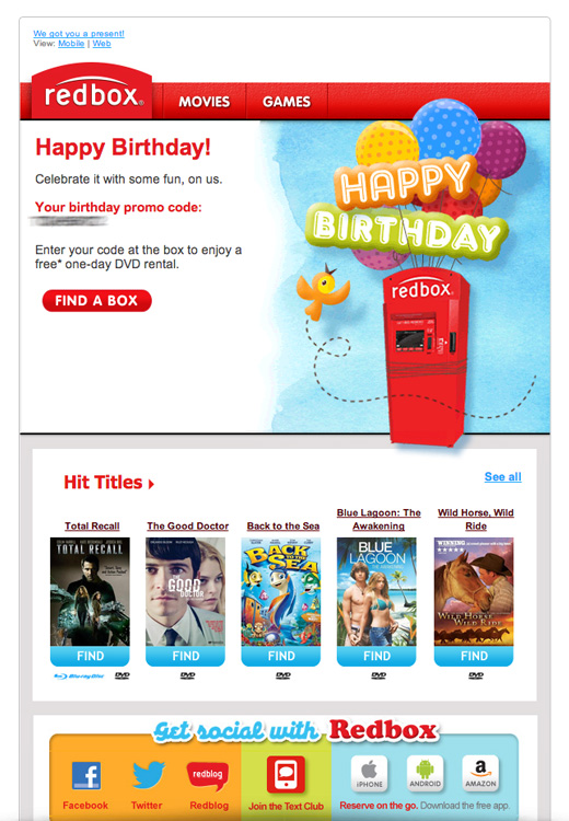 redbox-email