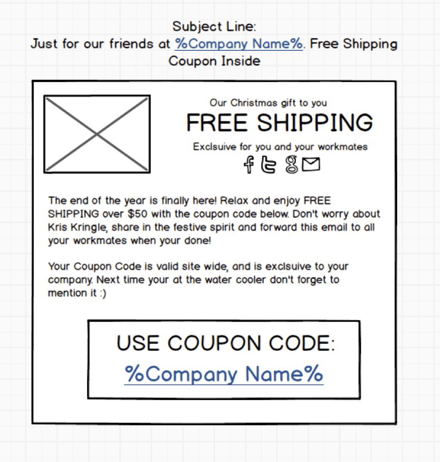 tzvi-targeted-email-newsletter