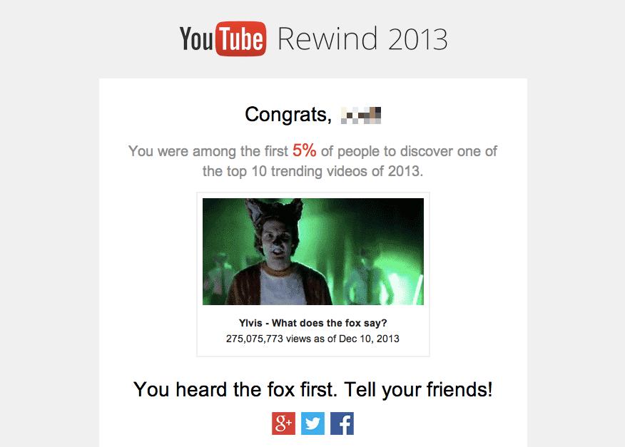 youtube-5-percent
