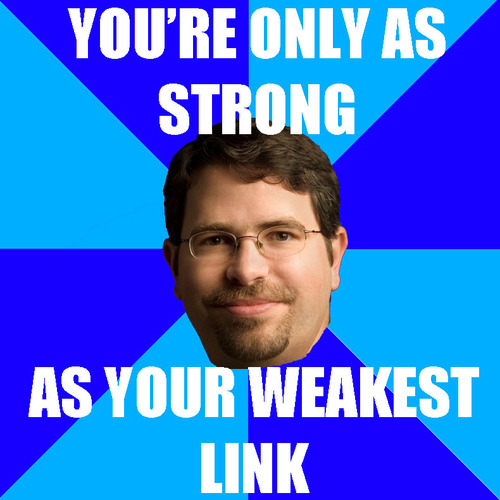 Matt-Cutts-Meme-SEO