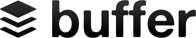 Buffer-logo-640
