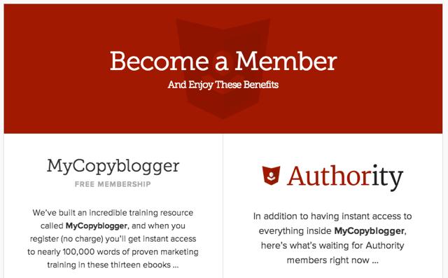 copyblogger-membership-640