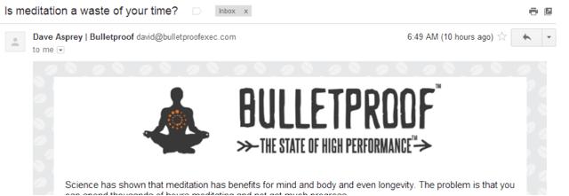 bullet-proof-email-marketing
