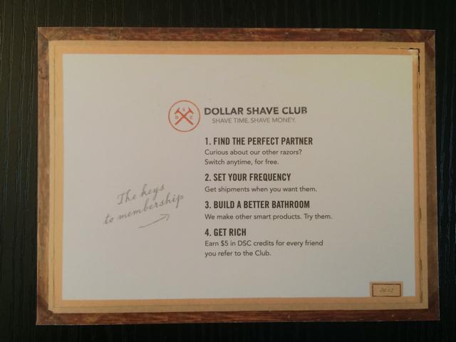 dollar-shave-club-6
