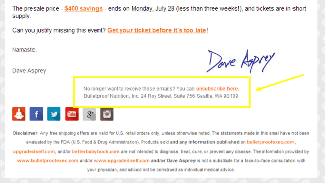unsubscribe-link-email-marketing