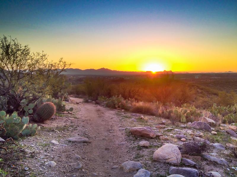 tucson-arizona-800