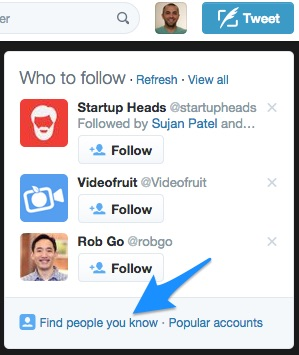 1-twitter-who-to-follow