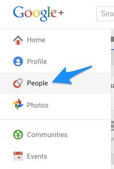 11-google-people
