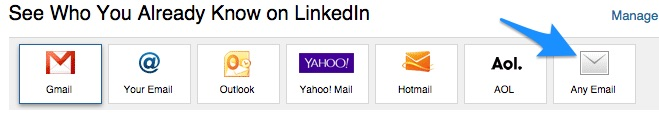 8-see-who-you-know-on-linkedin