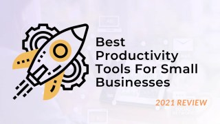 Best-Productivity-Tools-For-Small-Businesses