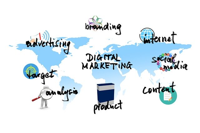 best-digital-marketing-agencies-types-of-services