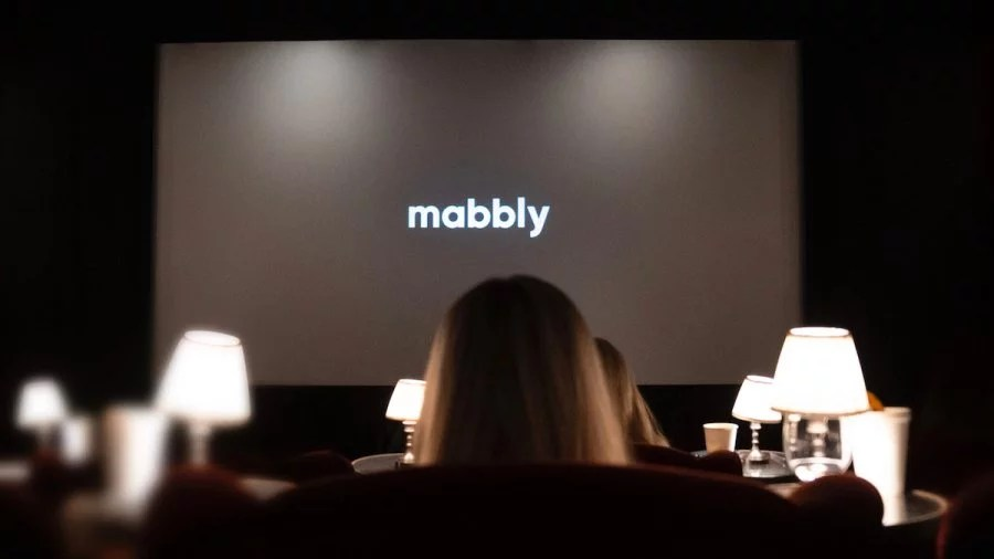 best-digital-marketing-agencies-mabbly