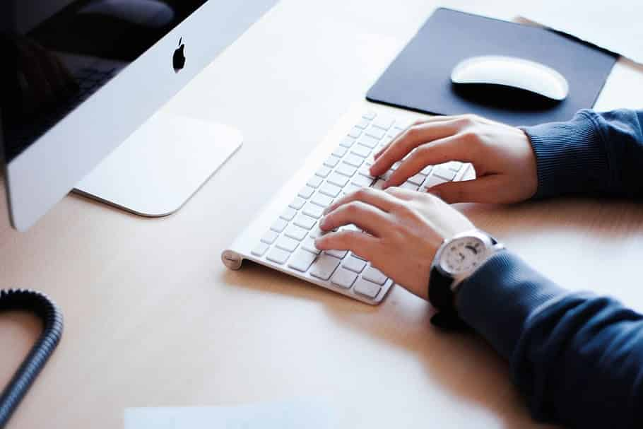 Cheap Data Entry Services Solutions-typing-data-entry-online