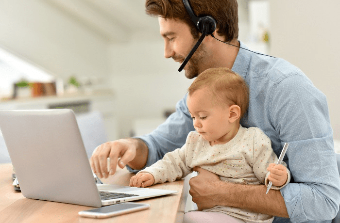 The Complete Guide To Managing Remote Call Center Agents ...