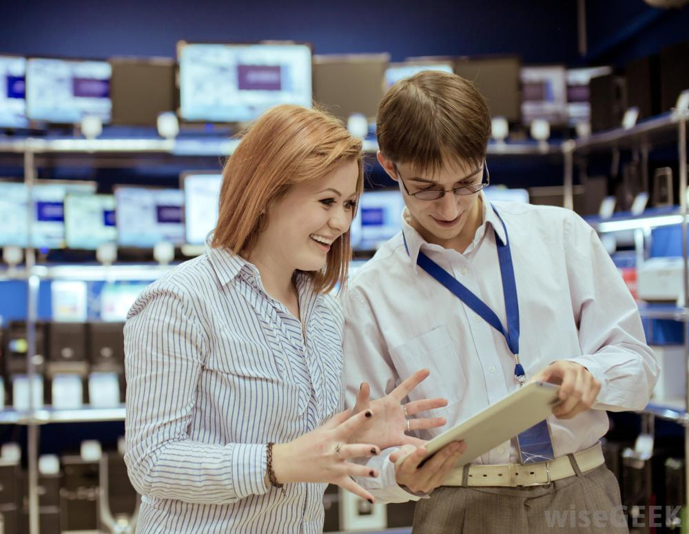 10 Ways to Leverage a Retail CRM Strategy  GetVoIP