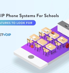 the best voip phone systems for schools and which features to look for [ 1640 x 952 Pixel ]