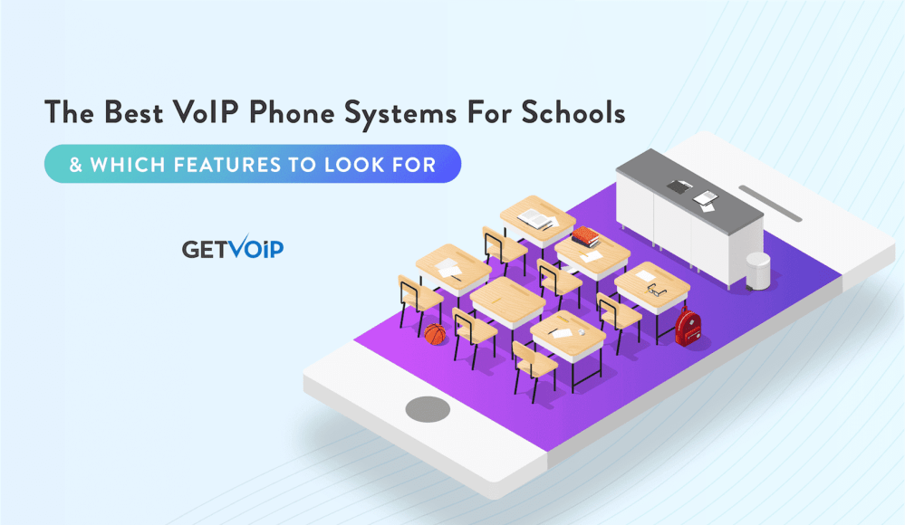 medium resolution of the best voip phone systems for schools and which features to look for