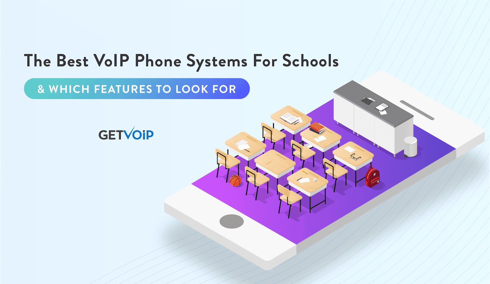 hight resolution of the best voip phone systems for schools and which features to look for