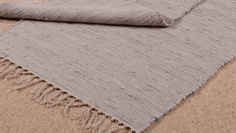 Buying a Runner Rug