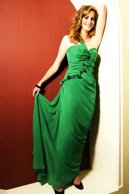 long-green