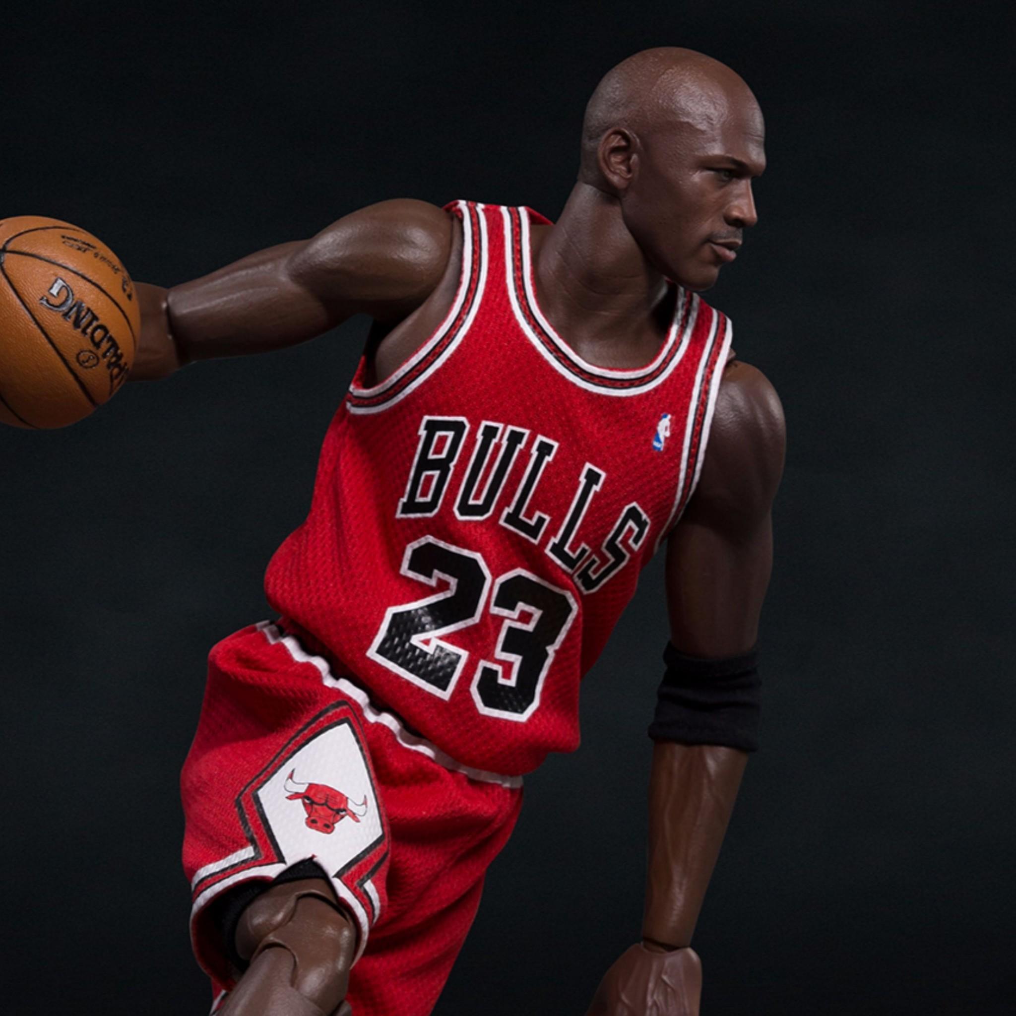 Jordan Logo 3d Wallpaper Michael Jordan Iphone 6 Wallpaper 63 Images