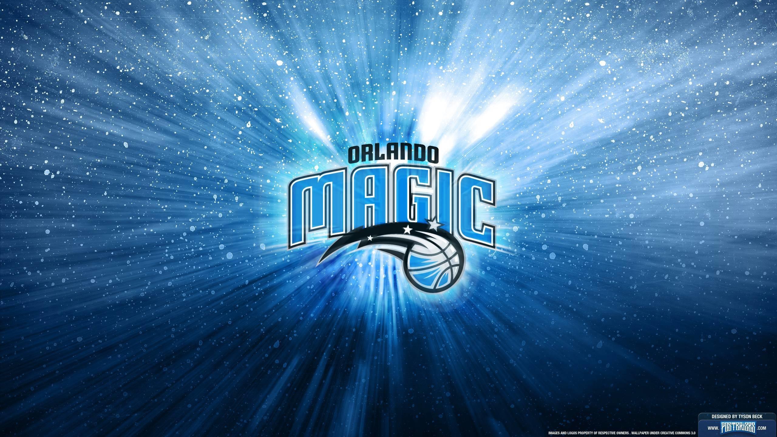 Miami Heat Wallpaper Iphone X Nba Logo Wallpaper 68 Images