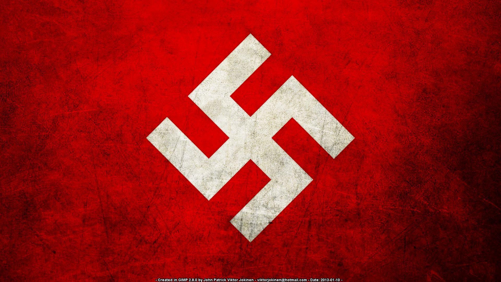 Confederate Flag Wallpaper Hd Swastika Eagle Wallpaper 61 Images