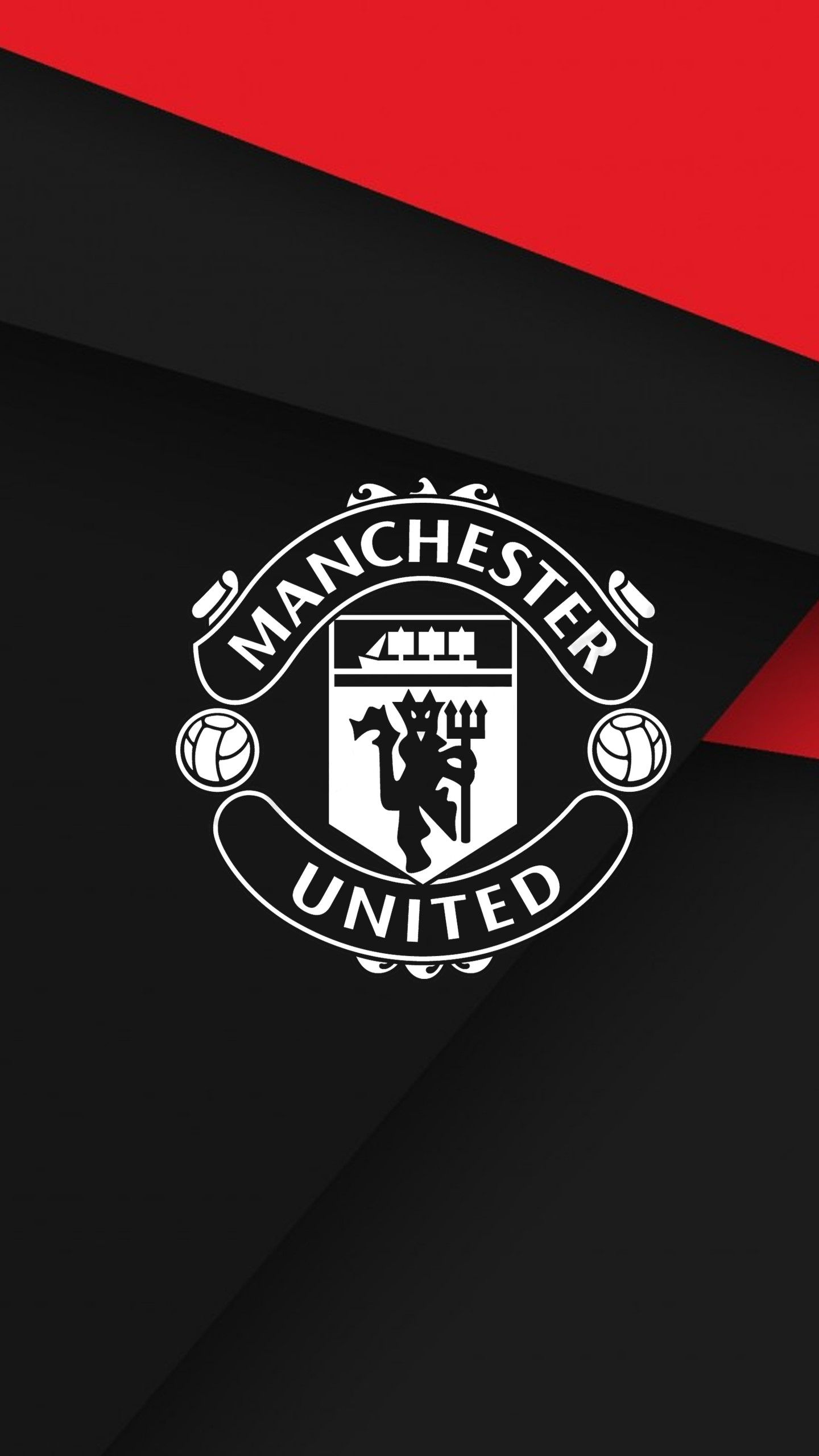 Mufc Iphone Wallpaper Manchester United Iphone Wallpaper 66 Images