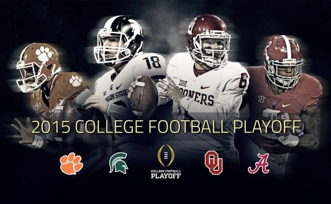 Alabama Football Wallpaper 2018 72 Images