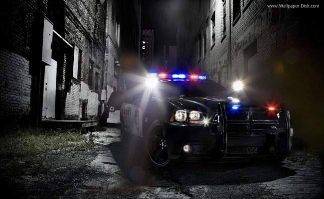 Police Desktop Wallpaper 72 Images