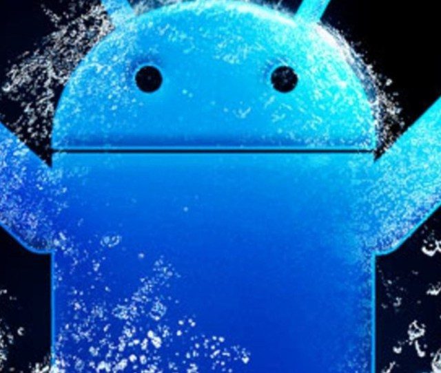 X Blue Wallpaper For Background   C B Download  C B X Blue Android Logo  Galaxy S Wallpapers Hd