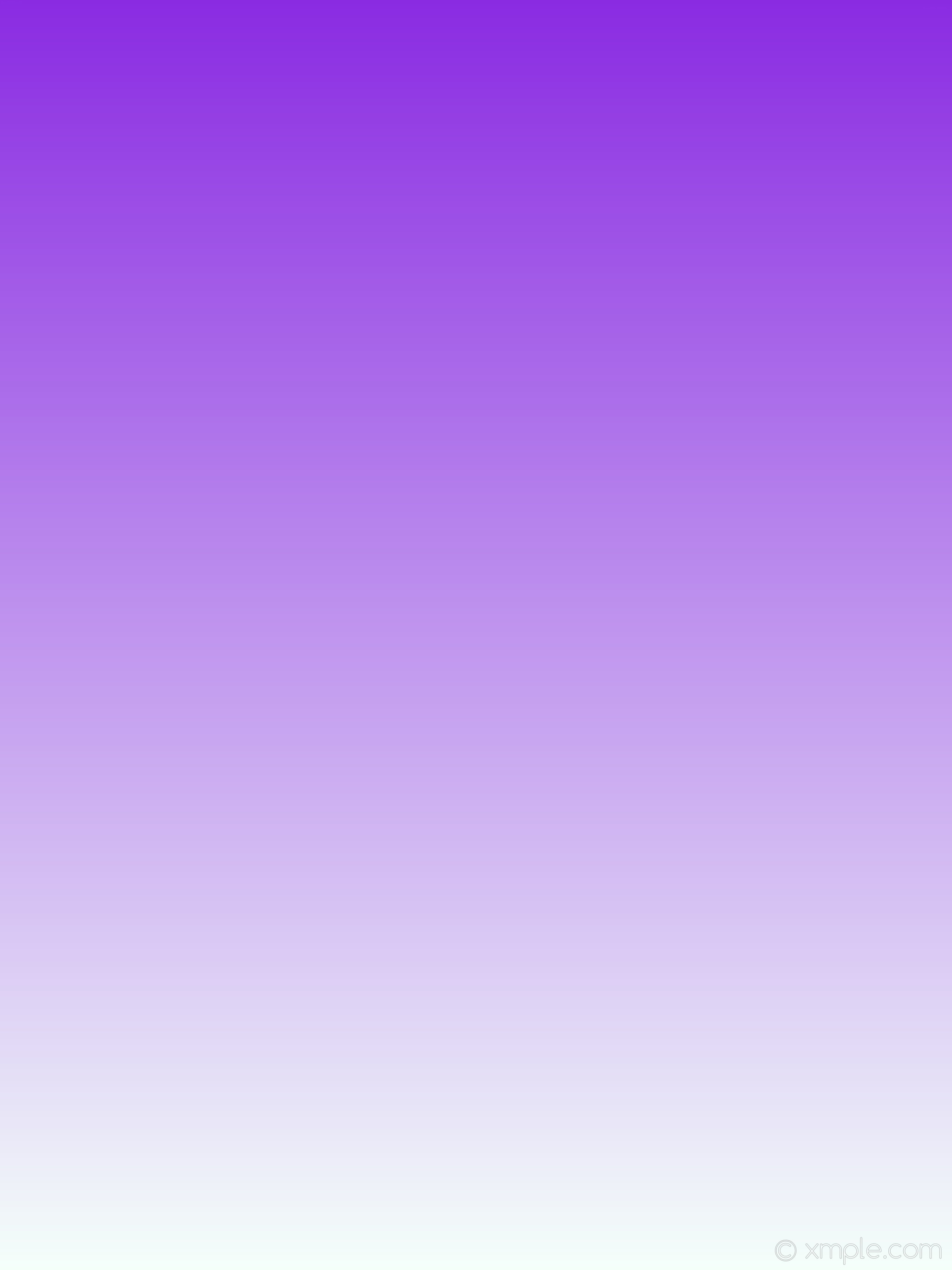Purple and White Backgrounds 53 images