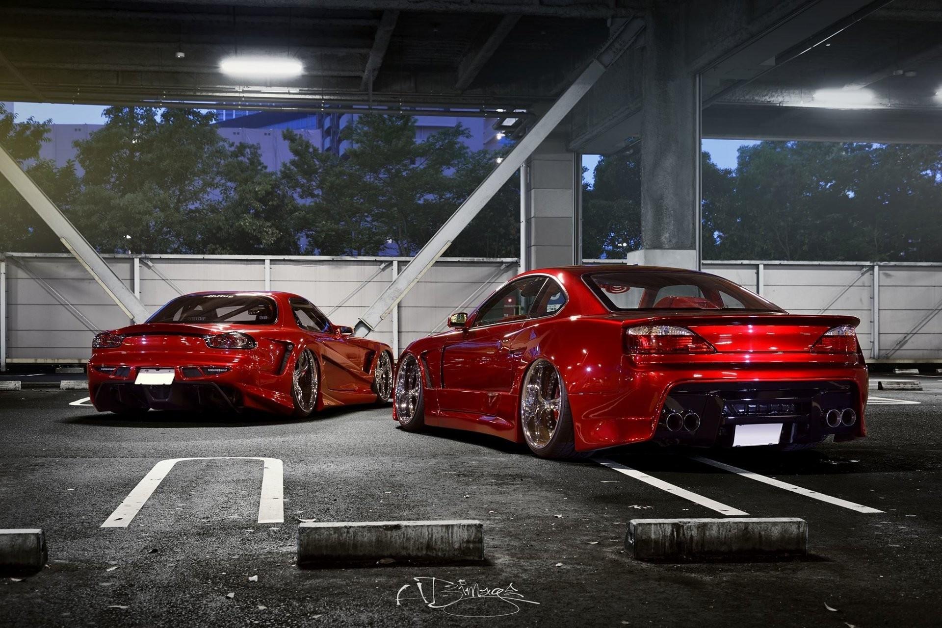 Mazda Rx 7 Wallpaper 66 Images