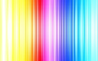 Colorful Background Designs (44+ images)