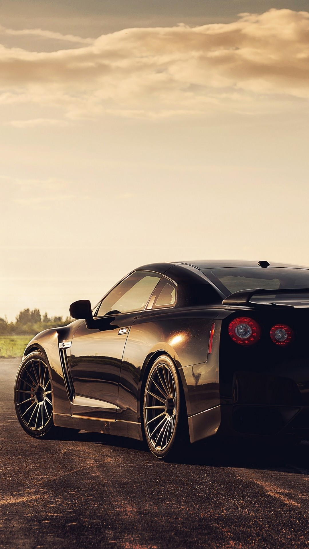 Vintage Car Hd Wallpapers For Pc Nissan Gtr Iphone 6 Wallpaper 79 Images