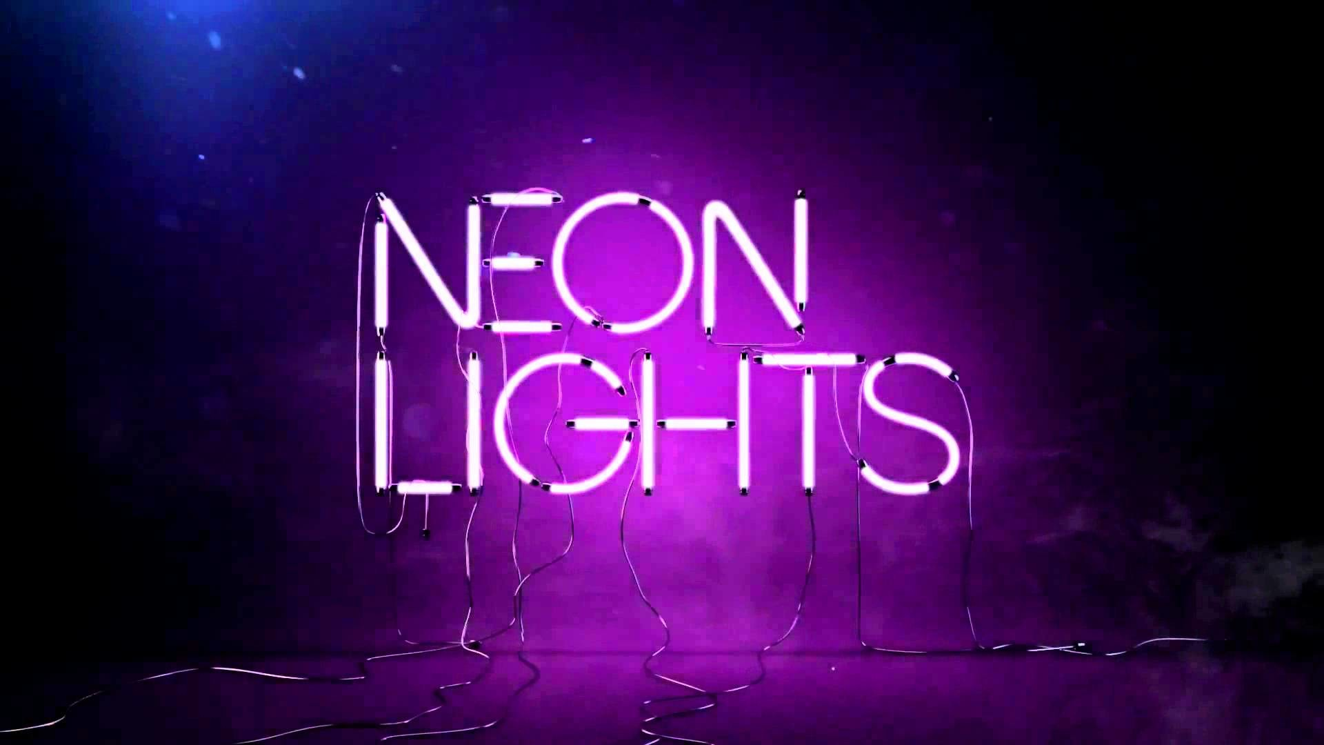 Neon Light Backgrounds 64 images